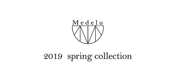 img-title2019ss